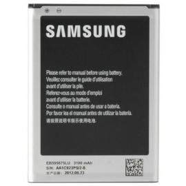 Samsung Galaxy Note 1/N7000
