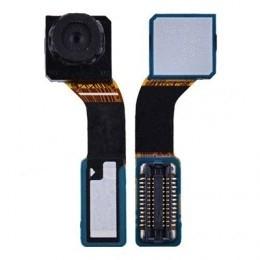 Samsung S5 front camera