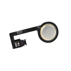 iPhone 4S Home Button Flex Kabel