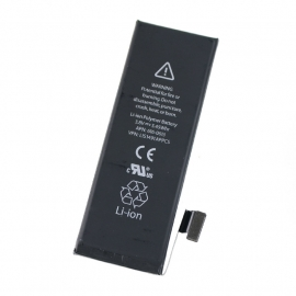 iPhone 5C Battery