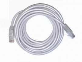 Netwerk Kabel (RJ45) 5M