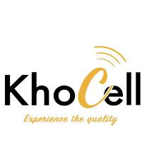 Khocell