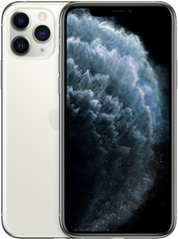 iPhone 11 Pro - 64 GB Zilver