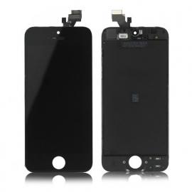 iPhone 5 Zwart LCD scherm