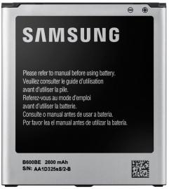 Samsung Galaxy S4/I9500