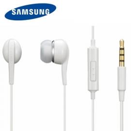 Headset Samsung (Wit)