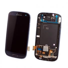 S3 LCD