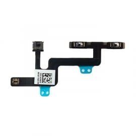 iPhone 6 Volume Flex Cable
