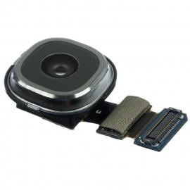 S4 Back Camera