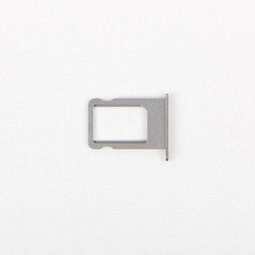 iPhone 5 Simkaart Houder