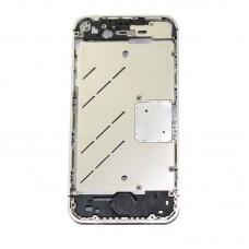 iPhone 4 Midden Frame