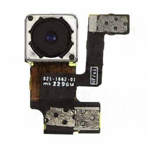 iPhone 5 Camera Achterkant