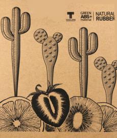 Cactusprikkers