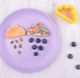 Lunchpunch Minibites