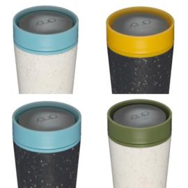 RCup koffie- en theebekers