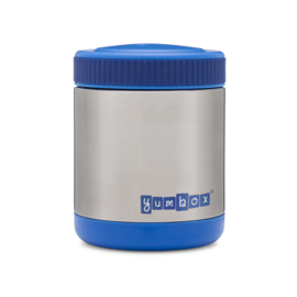 Thermos lunchpot neptune blue, yumbox