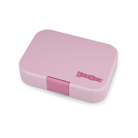 Yumbox hollywood pink, original, 6 vakken