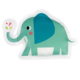 Koelelement olifant