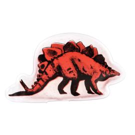 Koelelement dinosaurus