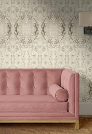 Paper Dream / Romantisch behang