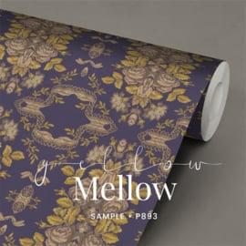 Yellow mellow