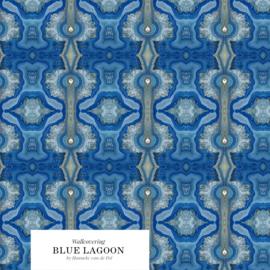 BLUE LAGOON P37