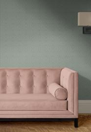 The Morris  / Klassiek Romantisch behang