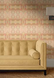 Joyfull  / Klassiek Romantisch behang