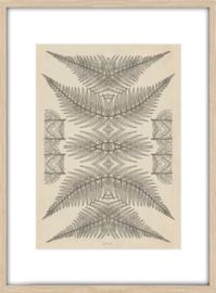 ARTWORK T178