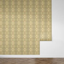 Nouveau Batik