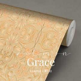 Salmon Grace
