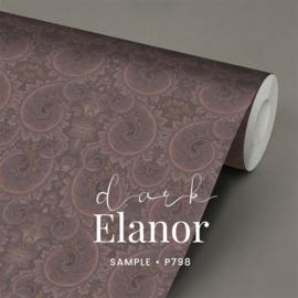 Elanor