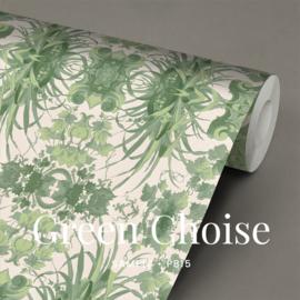 Green Choise