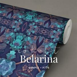 Cobalt Belarina