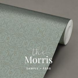 The Morris
