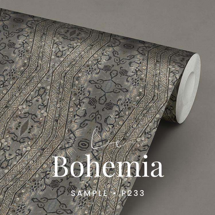 Le Bohemia