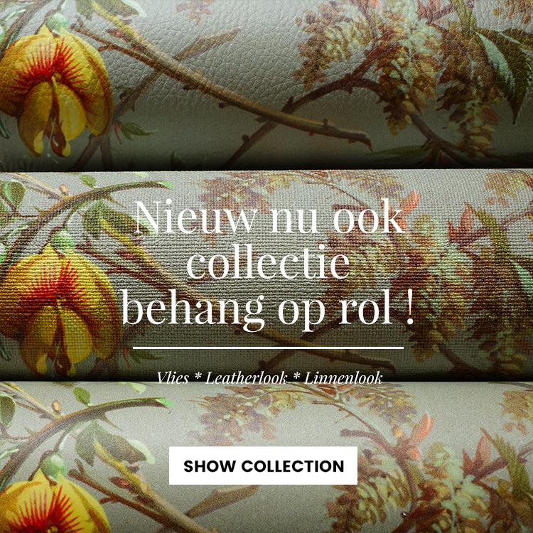 behang Artwallcollection