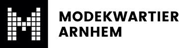 Modekwartier Arnhem Klarendal