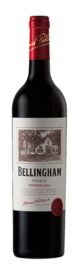 Bellingham Shiraz - Homestead series