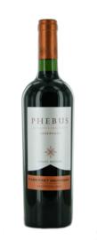 PHEBUS Reserva cabernet Patagonia