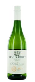 Alvi 's Drift Signature Chardonnay