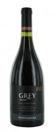 VENTISQUERO GREY Pinot Noir