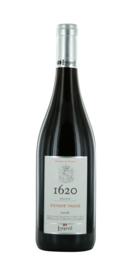 1620 Pinot Noir