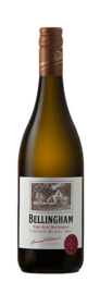 Bellingham Chenin Blanc - Homestead series
