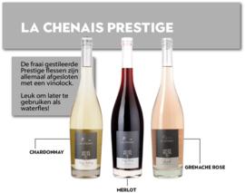 LA CHENAIS Prestige  Doos