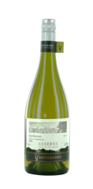VENTISQUERO Chardonnay Reserva