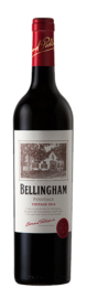 Bellingham Pinotage - Homestead series