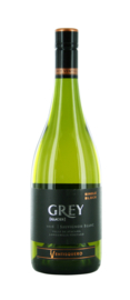 VENTISQUERO GREY Sauvignon blanc