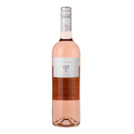 Doos Maison La Chenais Reserve Rosé