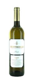 MONTECILLO Bianco Barrel Fermented Rioja